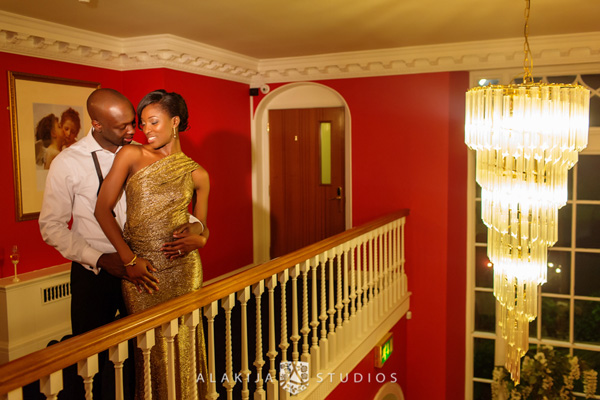 954-perfect-events-olamide-and-olatunji-wedding