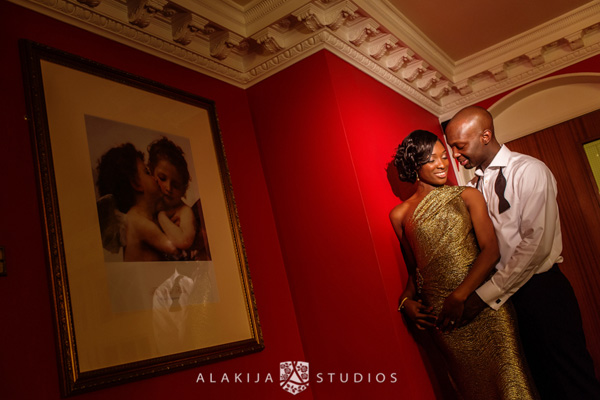 958-perfect-events-olamide-and-olatunji-wedding