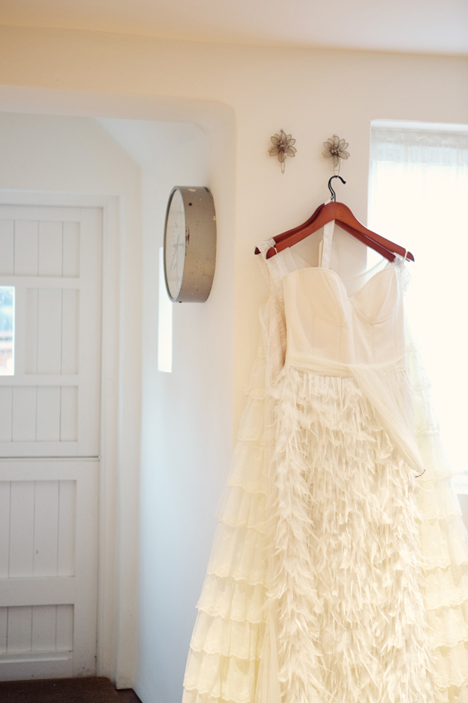 Nu Bride | Bloggers shoot | Lydia Stamps Photography 001