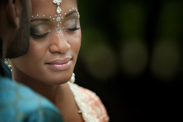 Plenty-to-Declare-Photography-Win-and-Engagment-Shoot-www.nubride.com_0032.jpg