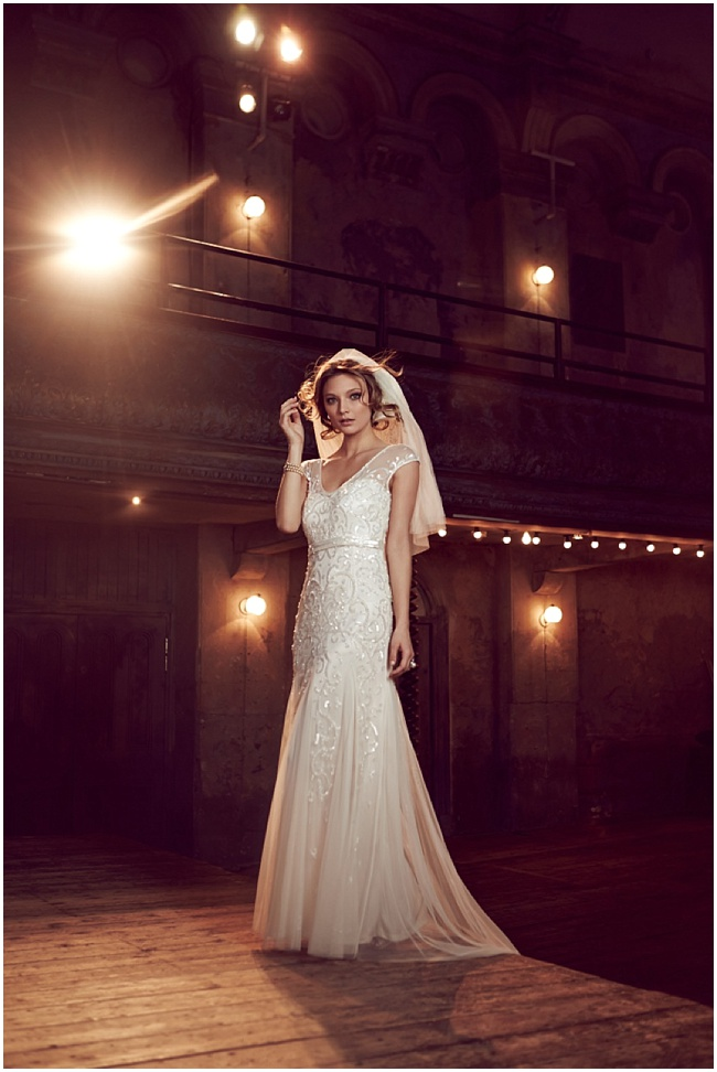 Phase-Eight-2014-Wedding-Dress-Collection-www.nubride.com_0244.jpg