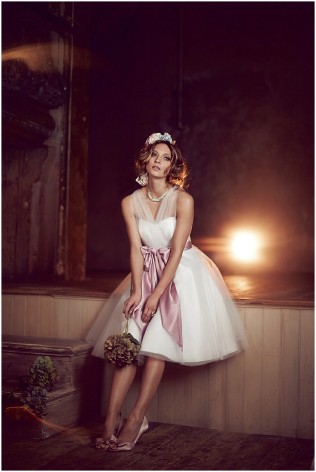 Phase-Eight-2014-Wedding-Dress-Collection-www.nubride.com_0245.jpg