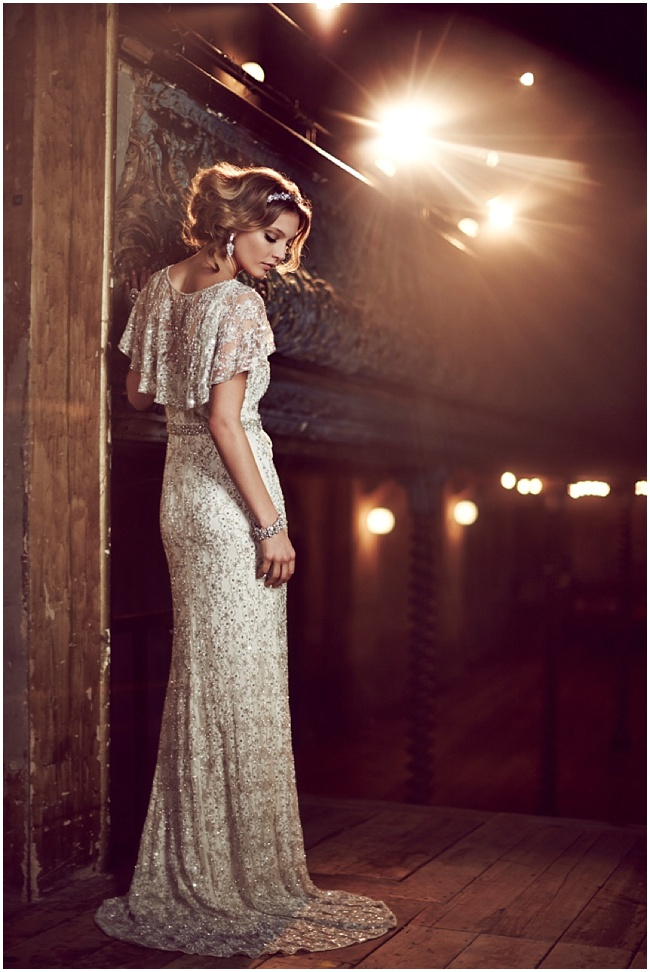 Phase-Eight-2014-Wedding-Dress-Collection-www.nubride.com_0248.jpg