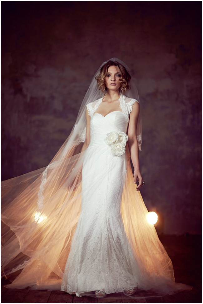 Phase-Eight-2014-Wedding-Dress-Collection-www.nubride.com_0252.jpg