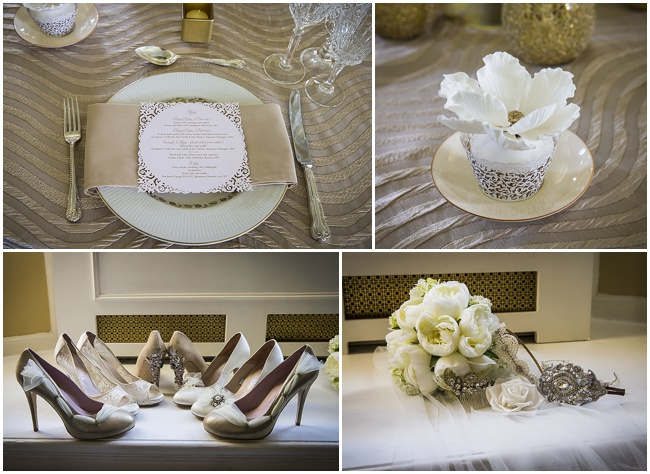 Regent-Styled-Shoot-Perfet-Events-Cameo-Photography-www.nubride.com_0237.jpg