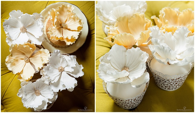 Regent-Styled-Shoot-Perfet-Events-Nek-Vardikos-Photography-www.nubride.com_0210.jpg