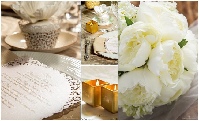 Regent-Styled-Shoot-Perfet-Events-Nek-Vardikos-Photography-www.nubride.com_0213.jpg