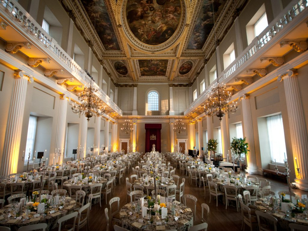 gregallenphoto.com | Pure Consult | Banqueting House