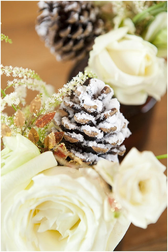 Christmas-Bridal-Shoot-Cecelina-Photography-www.nubride.com_2458.jpg