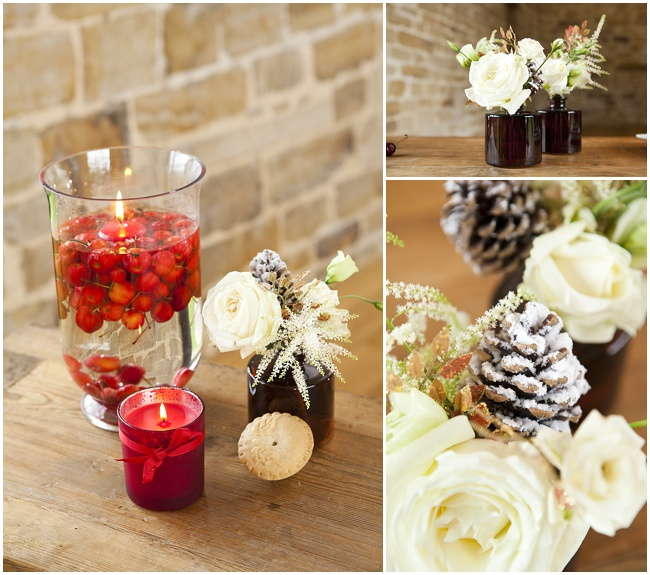 Christmas-Bridal-Shoot-Cecelina-Photography-www.nubride.com_2459.jpg