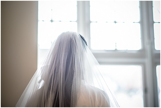 Grosvenor-House-Wedding-Blake-Ezra-Photography-www.nubride.com_2881.jpg