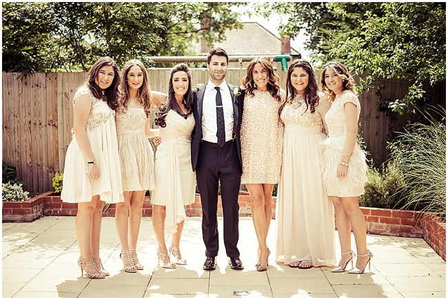 Grosvenor-House-Wedding-Blake-Ezra-Photography-www.nubride.com_2883.jpg