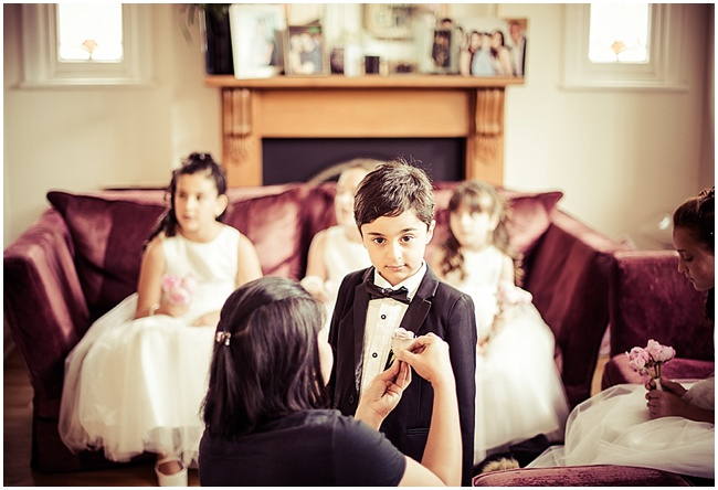 Grosvenor-House-Wedding-Blake-Ezra-Photography-www.nubride.com_2884.jpg