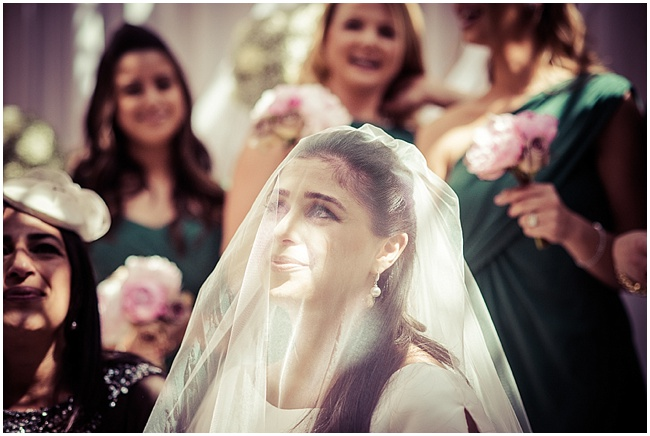 Grosvenor-House-Wedding-Blake-Ezra-Photography-www.nubride.com_2886.jpg
