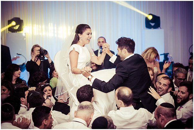Grosvenor-House-Wedding-Blake-Ezra-Photography-www.nubride.com_2891.jpg