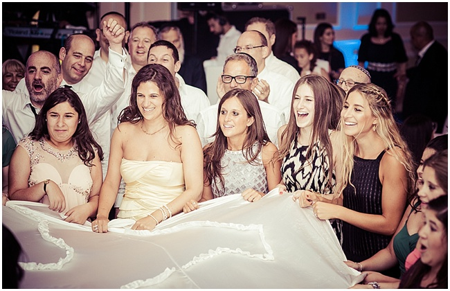 Grosvenor-House-Wedding-Blake-Ezra-Photography-www.nubride.com_2893.jpg