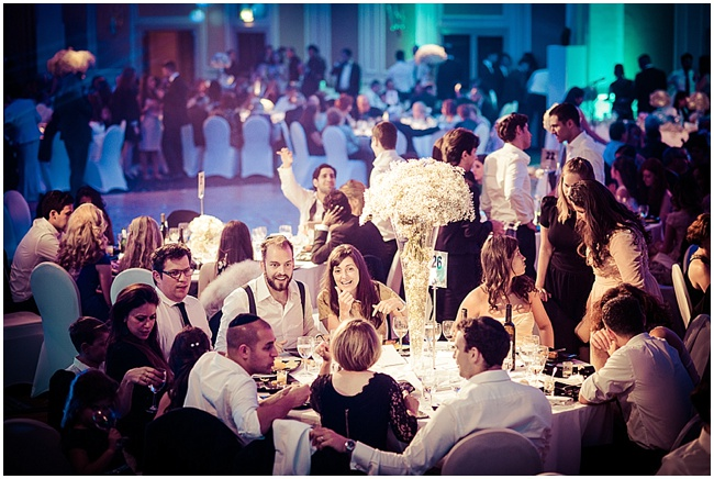 Grosvenor-House-Wedding-Blake-Ezra-Photography-www.nubride.com_2894.jpg