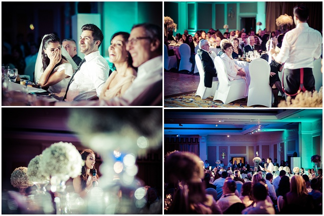 Grosvenor-House-Wedding-Blake-Ezra-Photography-www.nubride.com_2895.jpg