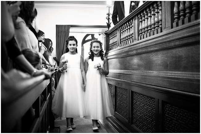Grosvenor-House-Wedding-Blake-Ezra-Photography-www.nubride.com_2921.jpg