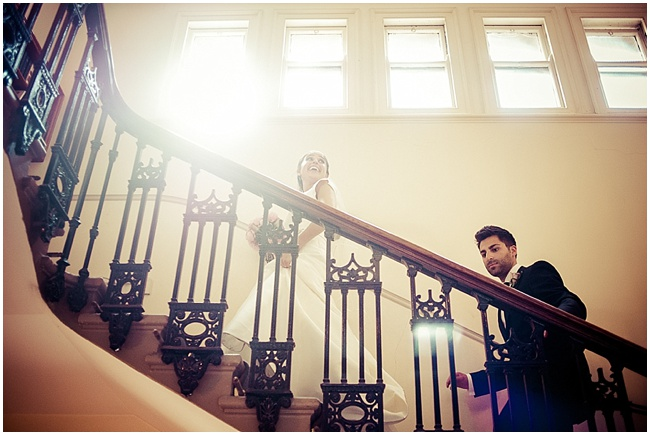 Grosvenor-House-Wedding-Blake-Ezra-Photography-www.nubride.com_2927.jpg