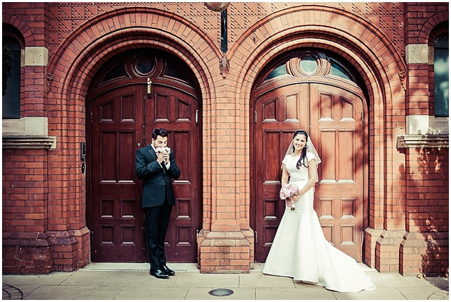 Grosvenor-House-Wedding-Blake-Ezra-Photography-www.nubride.com_2928.jpg
