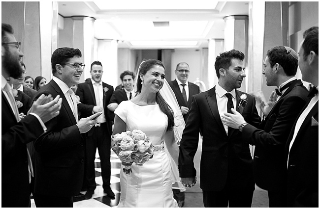 Grosvenor-House-Wedding-Blake-Ezra-Photography-www.nubride.com_2933.jpg