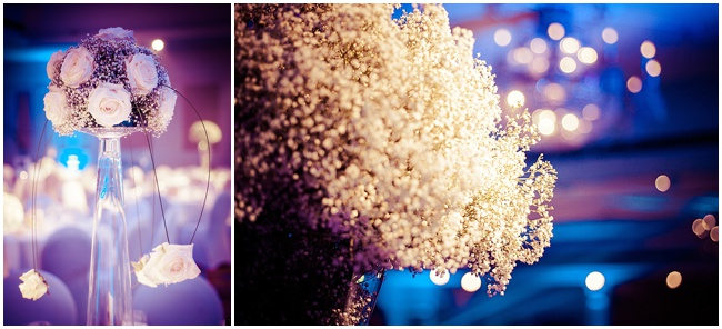 Grosvenor-House-Wedding-Blake-Ezra-Photography-www.nubride.com_2937.jpg