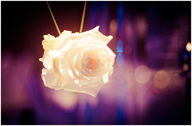 Grosvenor-House-Wedding-Blake-Ezra-Photography-www.nubride.com_2938.jpg