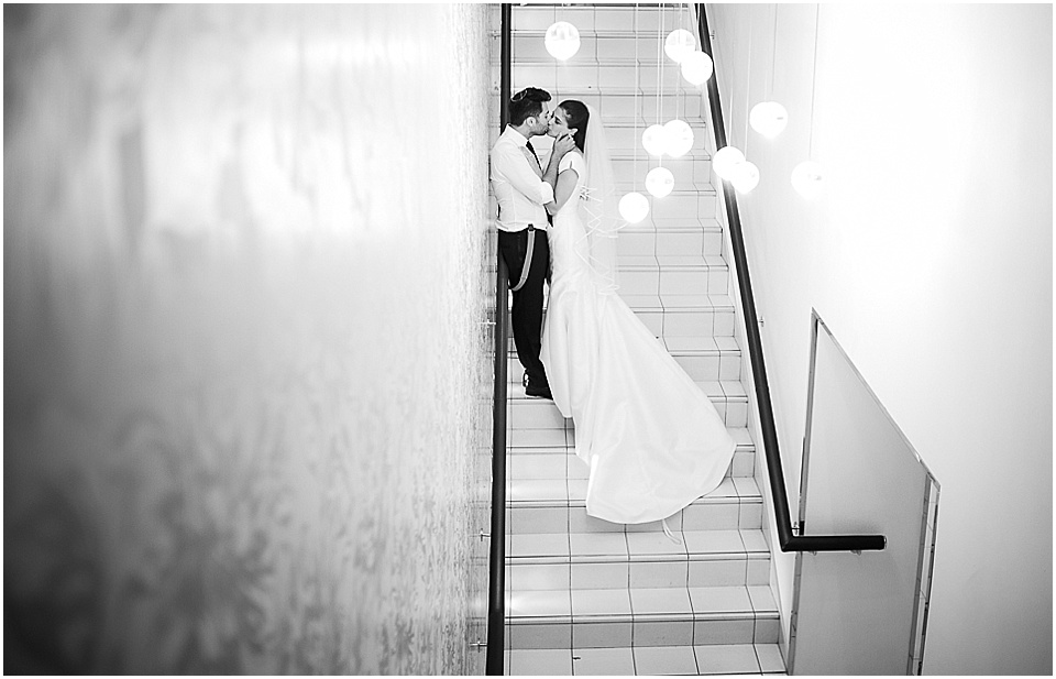 Grosvenor-House-Wedding-Blake-Ezra-Photography-www.nubride.com_2949.jpg