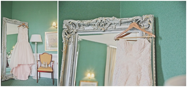 Moor-Park-Manor-Mansion-Glamourous-Wedding-Victoria-Mitchell-Photography-www.nubride.com_3334.jpg