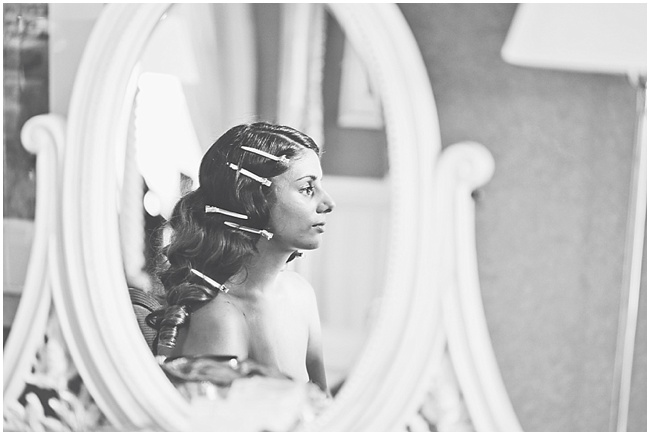 Moor-Park-Manor-Mansion-Glamourous-Wedding-Victoria-Mitchell-Photography-www.nubride.com_3340.jpg