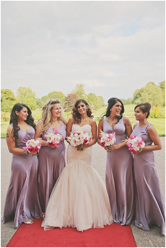 Moor-Park-Manor-Mansion-Glamourous-Wedding-Victoria-Mitchell-Photography-www.nubride.com_3354.jpg