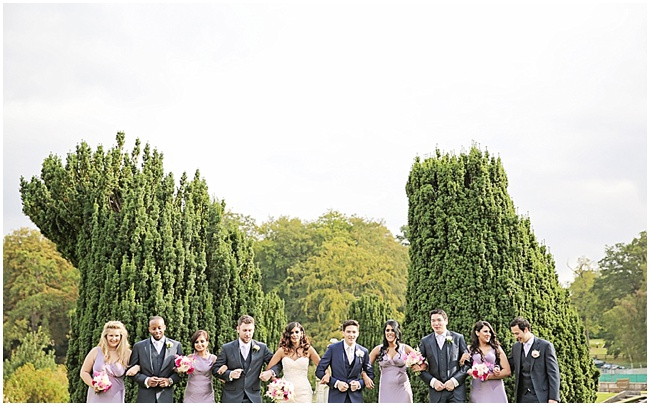 Moor-Park-Manor-Mansion-Glamourous-Wedding-Victoria-Mitchell-Photography-www.nubride.com_3369.jpg