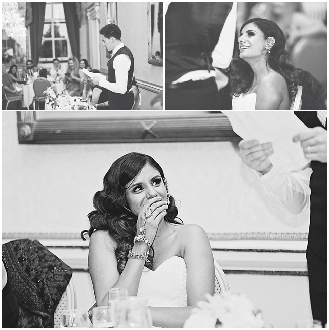 Moor-Park-Manor-Mansion-Glamourous-Wedding-Victoria-Mitchell-Photography-www.nubride.com_3390.jpg