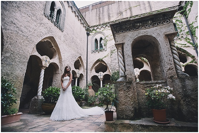 Italian-Wedding-Ravello-Gianni-di-Natale-Photographer-www.nubride.com_3671.jpg