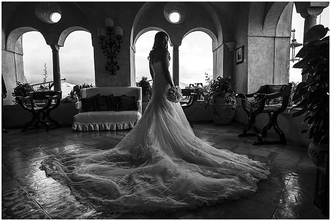 Italian-Wedding-Ravello-Gianni-di-Natale-Photographer-www.nubride.com_3673.jpg
