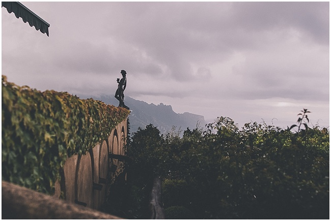 Italian-Wedding-Ravello-Gianni-di-Natale-Photographer-www.nubride.com_3684.jpg