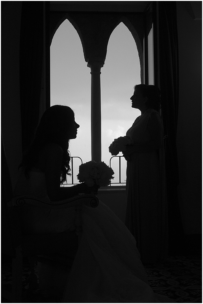 Italian-Wedding-Ravello-Gianni-di-Natale-Photographer-www.nubride.com_3685.jpg