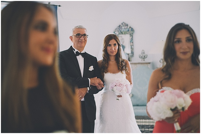 Italian-Wedding-Ravello-Gianni-di-Natale-Photographer-www.nubride.com_3690.jpg