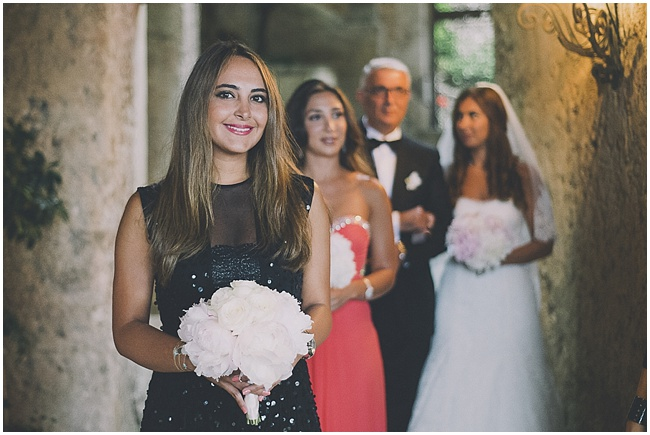 Italian-Wedding-Ravello-Gianni-di-Natale-Photographer-www.nubride.com_3692.jpg