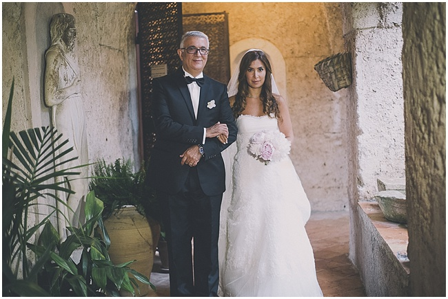 Italian-Wedding-Ravello-Gianni-di-Natale-Photographer-www.nubride.com_3693.jpg
