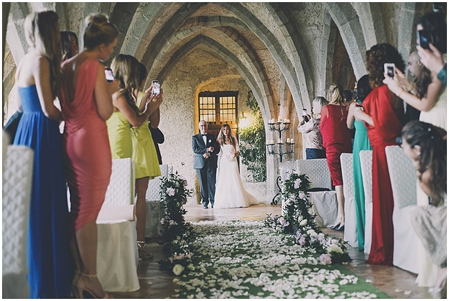 Italian-Wedding-Ravello-Gianni-di-Natale-Photographer-www.nubride.com_3695.jpg