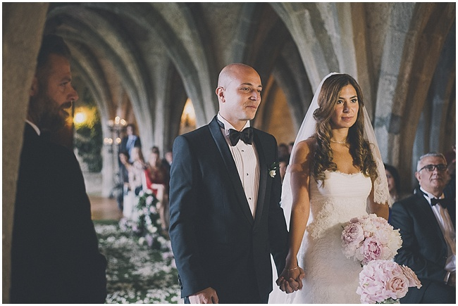 Italian-Wedding-Ravello-Gianni-di-Natale-Photographer-www.nubride.com_3698.jpg