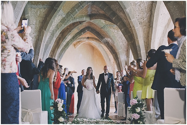 Italian-Wedding-Ravello-Gianni-di-Natale-Photographer-www.nubride.com_3703.jpg