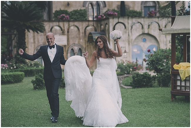 Italian-Wedding-Ravello-Gianni-di-Natale-Photographer-www.nubride.com_3708.jpg