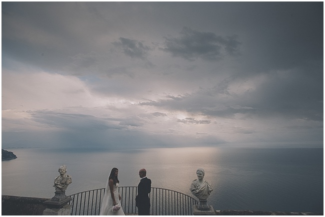 Italian-Wedding-Ravello-Gianni-di-Natale-Photographer-www.nubride.com_3711.jpg