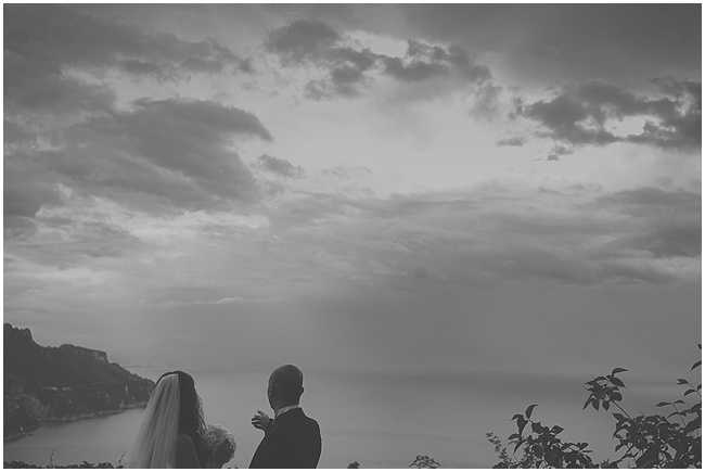 Italian-Wedding-Ravello-Gianni-di-Natale-Photographer-www.nubride.com_3712.jpg