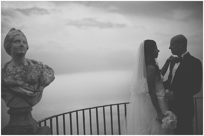 Italian-Wedding-Ravello-Gianni-di-Natale-Photographer-www.nubride.com_3713.jpg