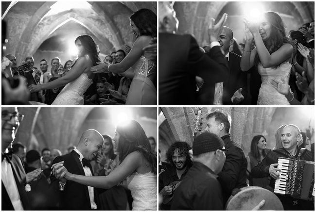 Italian-Wedding-Ravello-Gianni-di-Natale-Photographer-www.nubride.com_3721.jpg