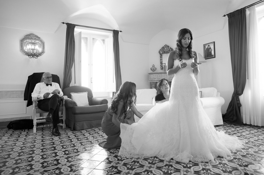 n_wedding-villa-cimbrone-006